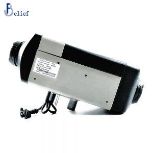 Belief Diesel Heater